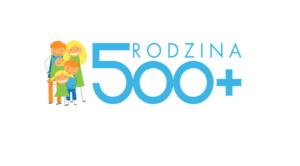 Co zrobić, aby otrzymać świadczenie 500+ na pierwsze dziecko? Sprawdź! - Ruda Śląska informacje ciekawe artykuły